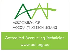 Association of Accounting Technicians