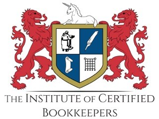 institure certified bookkeepers